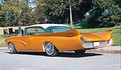 marquis-custom-car-2