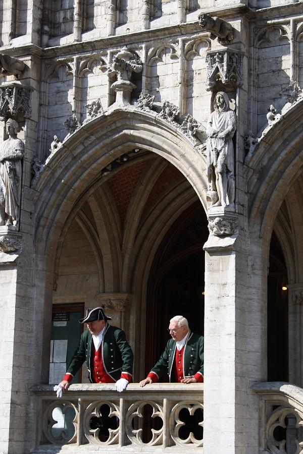 http://images32.fotki.com/v1047/photos/2/243162/7721099/BrusselsBruges034-vi.jpg