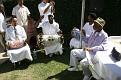 Oshun Kunle wedding 017