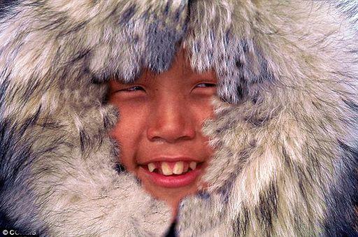 Wonderfull fur2