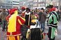 Sinterklaas 2007 (50)