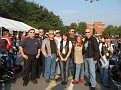 2007 Ride for kids