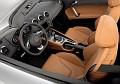 3-2007-2008-audi-tt-roadster