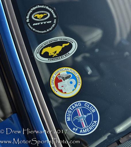 Mustang-2883