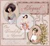 specialfriendship-elegant