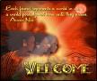 WorldInUs Welcome Seraphima-vi