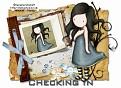 CheckingIn PictureBookSW-vi
