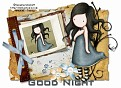 GoodNight PictureBookSW-vi