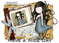 HaveaNiceDay PictureBookSWMC-vi