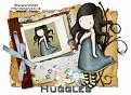 Huggles PictureBookSW-vi