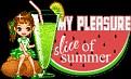 MyPleasure SliceOfSummer TBD-vi
