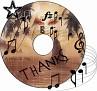cd1 mm thanks