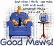 MakeEndsMeet lcn06GoodMews-vi