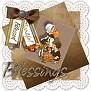 thankful blessings sjs-vi