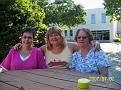 Betty, Deb & Nancy
