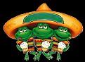 3amigofrogs