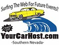 YourCarHost