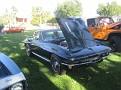 Wurst Car Show 068