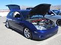 Fun Ford 2012 024