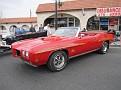 St Patrick's Car Show 031
