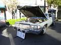 Cadillac 2011 002