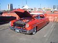 Viva Las Vegas 14 -2011 091
