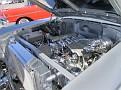 Super Chevy 2011 021