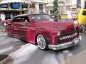 Vegas Cruise 2011 010