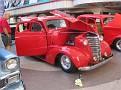 Vegas Cruise 2011 060