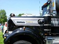KW 925 @ Macungie truck show 2012 VP photo 1