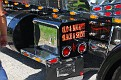 Autocar @ Macungie truck show 2012 KP photo 36
