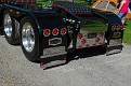 Autocar @ Macungie truck show 2012 KP photo 3