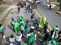 paradeclassics10162