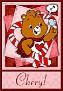 Christmas10 69Cheryl
