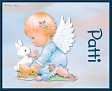 Easter11 15Patti
