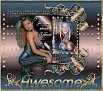 mbte awesome