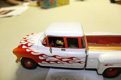 SOD 55 Chevy Cameo Dully 4