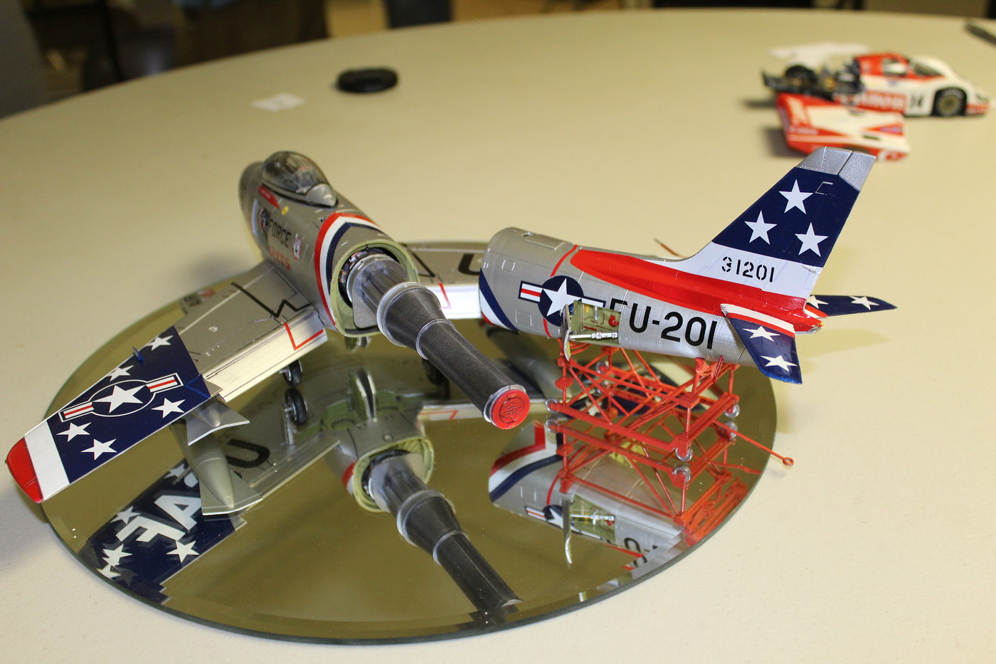 4-F-86 SkyBlazers-DaveA 15