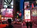 060416 NYC 1021