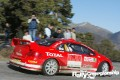 2005 Rallye Automobile Monte-Carlo 064