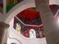 Palacio de Gobierno. Jose Luis Soto's murals