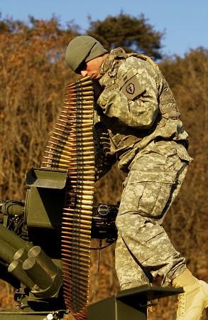 army_mil20080324085318-vi.jpg