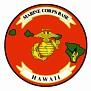 225px-MCB Hawaii