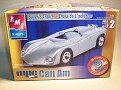MPC Can Am