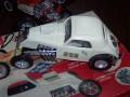 TNMCC805 006