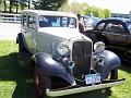 1930s Chevrolet