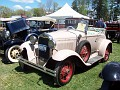 1931 Ford, a diffrent one