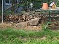2007 May 18th 010