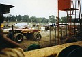 Monster Trucks 1990 U 629