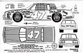 1982 Ron Bouhard 991